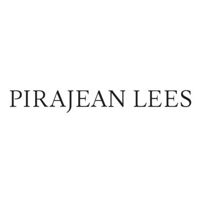 Pirajean Lees