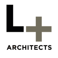 L+ Architects