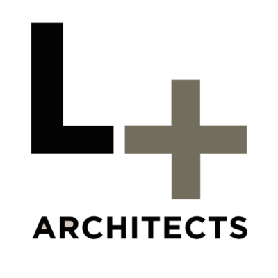 L+ Architects
