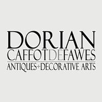 Dorian Caffot de Fawes