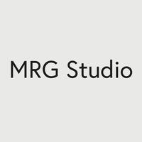 MRG Studio
