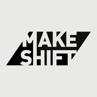 Make Shift