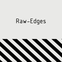 Raw Edges Design Studio