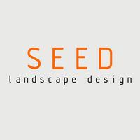 SEED Landscape Design