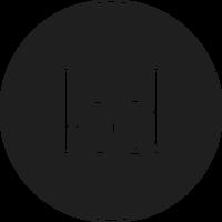 Keechdesign