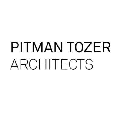 Pitman Tozer Architects