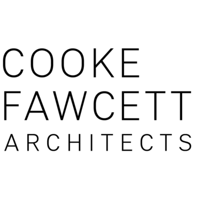 Cooke Fawcett Architects