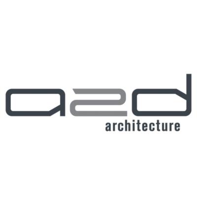 A2d Architecture