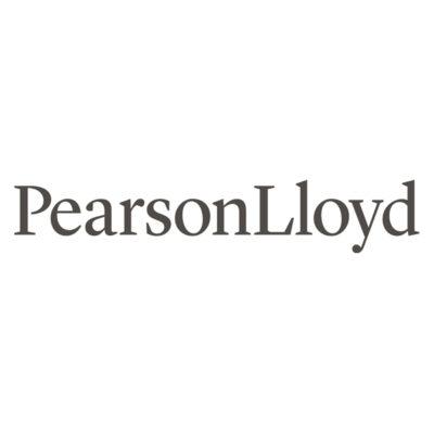 PearsonLloyd
