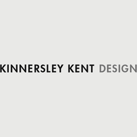 Mid-weight & Senior Interior Designers/ Interior Architects
