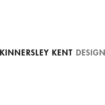 Kinnersley Kent Design