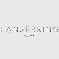 Lanserring
