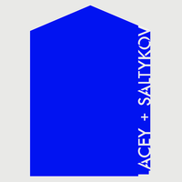 Lacey and Saltykov Architects