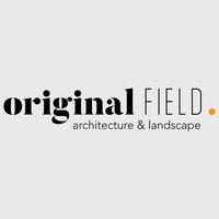Original Field of Architecture