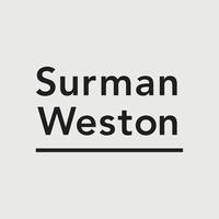 Surman Weston