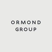 Ormond Group