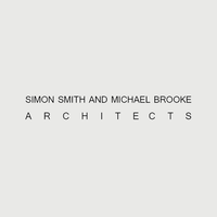 Simon Smith & Michael Brooke Architects