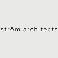 Ström Architects