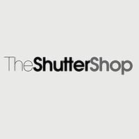 The Shutter Shop
