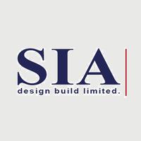 SIA Design Build