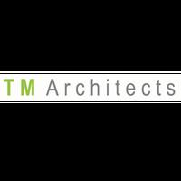 Tranter McManus Architects