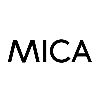 MICA Architects