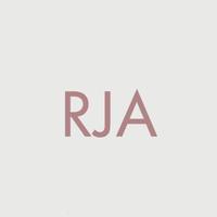 Robert Jamison Architects