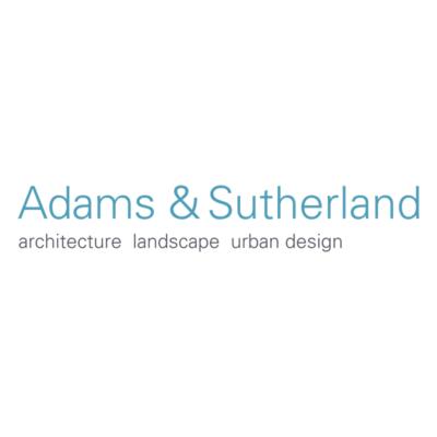 Adams & Sutherland