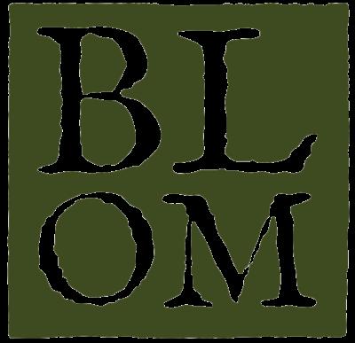 Jinny Blom Studio