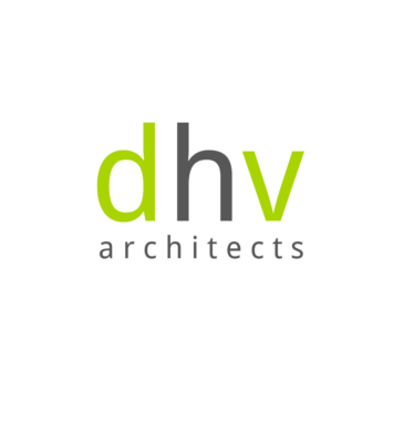 DHV Architects
