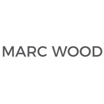 Marc Wood Studio