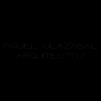 Miguel Olazabal Arquitectos