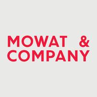 Mowat & Company