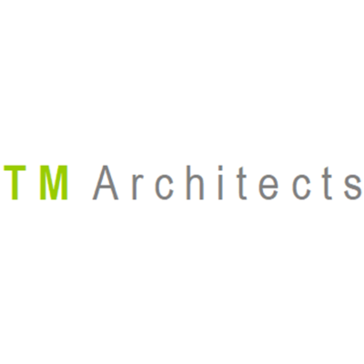 TM Architects