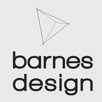 Barnes Design