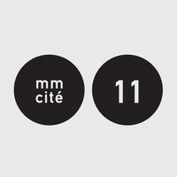 mmcité 11