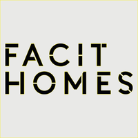 Facit Homes