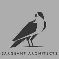 Sargeant Architects