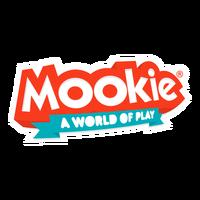 Mookie Toys