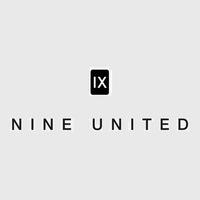 Nine United