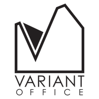 Variant Office
