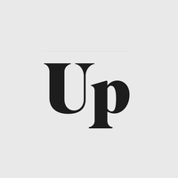 Up Architects