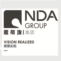 NDA Group