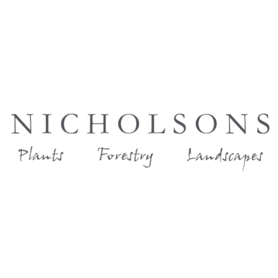 Nicholson Nurseries Ltd