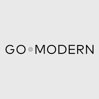 Go Modern
