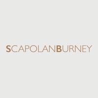 Scapolan Burney