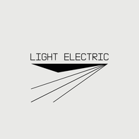 Light Electric