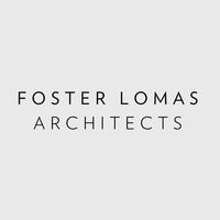 Foster Lomas
