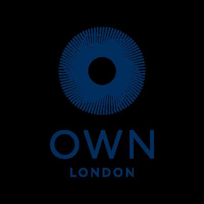 Own London