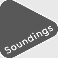 Soundings and Fluid